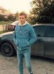 Stanislav, 27  , Bezenchuk