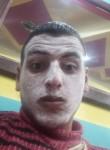 محمد, 20  , Tala