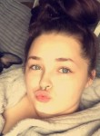 sugerbabykee, 18  , Doncaster