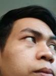 Adull, 23, Tangerang