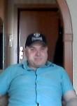 Denis, 44  , Tolyatti