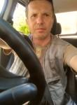 Aleksey, 44  , Noginsk