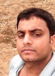 Srinivas, 30  , Lusaka