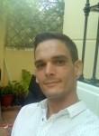 Espinosa Perez, 33  , Malaga