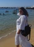 Tonia, 18, Trentola-Ducenta