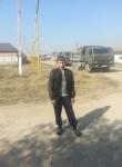 Ramzan, 22  , Aleksandrov Gay