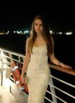 Sophie, 21  , Palma
