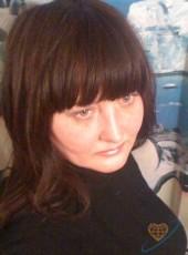Tansilya, 50, Russia, Noyabrsk
