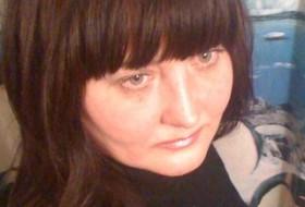 Tansilya, 50 - Just Me