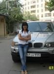 Iza Gevorgyan, 43  , Yerevan