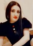 KLARA, 29  , Yerevan