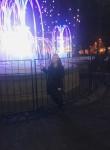 Anya Yatsyk, 26  , Pargolovo