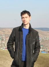 Rishat, 24, Russia, Kazan