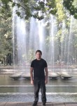 Denis, 37  , Tokmok