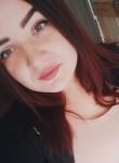 Valeriya, 22  , Almaty