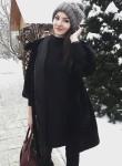 Darya, 22  , Aleksandro-Nevskiy