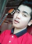 Khmer, 27  , Takeo