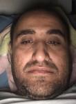 khaled, 39  , Ar Rabiyah