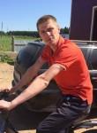 Aleksandr, 26  , Orichi