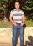 lezgiyan Artush, 44, Novodnistrovsk