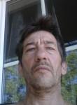 Prielepeck, 47  , Graz