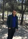 Fatih , 27  , Bursa