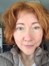 Lyudmila , 52, Russia, Perm