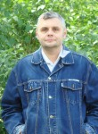 Mikhail, 50  , Mariupol