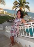 Kseniya, 35, Saint Petersburg