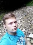 Vadim, 18  , Sochi