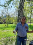 Stanislav, 58  , Lensk