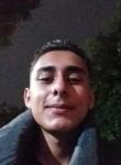 ALEJANDRO, 20  , Zapopan