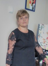 Зіта, 51, Ukraine, Mukacheve