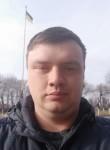 oleg, 29, Kristinopol