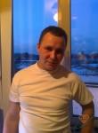 Vyacheslav, 45  , Ust-Ilimsk