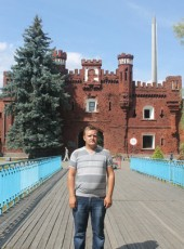 Konstantin, 50, Russia, Zheleznodorozhnyy (MO)