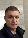 Dmitriy, 32, Bryansk