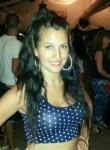 ana, 35  , Cordoba