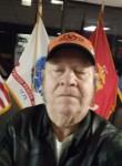 gerald, 71  , Oklahoma City