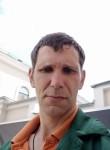 agapov lechik, 31, Voronezh