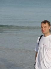 Sergey, 41, Russia, Dmitrov