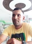 احمد, 36  , Cairo