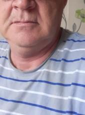 Fanis, 52, Russia, Bugulma