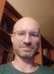 Mikhail, 45, Stupino