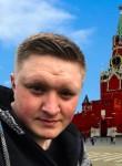 Sergej, 30  , Harburg