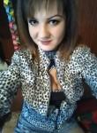 Irina, 23, Taraz