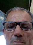 Emanuele, 65  , Villabate