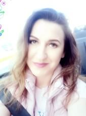 Nataliya, 29, Spain, Ponferrada