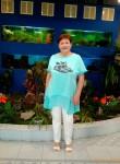 Ekaterina, 60  , Voronezh
