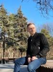artem, 26, Taganrog